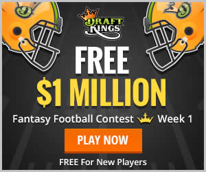 Free NFL Contest